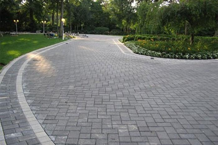 driveway nottingham armoured drives